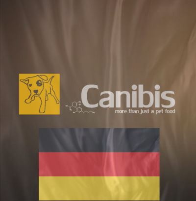 Canibis_flag_Germany-400x410