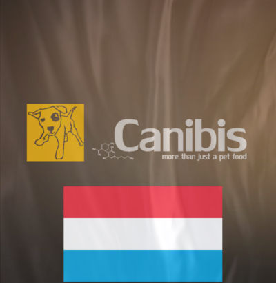 Canibis_flag_Luxembourg-400x410
